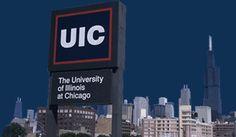 Chicago International Graduate Admisions