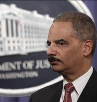 It is time for U.S. Attorney General Eric Holder to leave that office. If you agree, sign the ACLJ's petition. http://aclj.org/RadioPlayer/ag-holder-must-resign/Player
