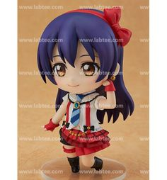 http://www.labtee.com/Love-live-Q-Version-Face-Changing-510-Sonoda-Umi-Boxed-Garage-Kits?limit=100