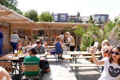 http://www.poppyloves.co.uk/2015/08/lazy-weekend-breakfast-green-room-cafe-stoke-newington.html