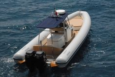 Custom Yacht Tender Boats For Sale Boats For Sale, Design Crafts, Ribs, Zodiac, Inspirational, Google Search, Boats, Pork Ribs, Prime Rib Roast