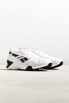 pretty nice 7a8d8 07a2c Reebok Aztrek Sneaker