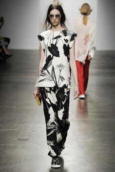 9d4f2fb2a2f 158 melhores imagens de tendências na moda
