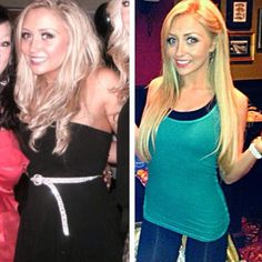 Stephanie:Oh 80/10/10, thank you! 4 years ago recovering from anorexia nervosa, went from under 4 stone to 11 stone. In one year messed up my hormones, liver, metabolism, mental health and thyroid. Previous calorie restricted 1200 cals of low fat, high protein, cooked, non vegan diet did nothing but worsen my conditions. In comparison to now, eating over 3000 calories per day 80/10/10 raw vegan I'm almost 3 stone lighter, no disorders whatsoever, blood, hormone levels, liver are now all…
