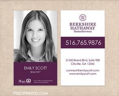 Independent offices business cards marketing products realtor berkshire hathaway hs business cards realtor business cards real estate agent business cards simple modern real estate agent cards estate agent business colourmoves