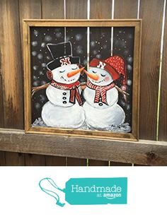 Huskers snowman,Nebraska ,Snowman,Go Big Red,Personalize your snowman,Outdoor Art,Window Screen from RebecaFlottArts http://www.amazon.com/dp/B0164D2QAI/ref=hnd_sw_r_pi_dp_4.xPwb1KPZT14 #handmadeatamazon