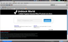 block your ip address website unblocks & hide ip address hide your Ip address permanently  http://www.hidemyrealip.com/ http://www.hidemyrealip.com/ http://www.hidemyrealip.com/ http://www.hidemyrealip.com/ http://www.hidemyrealip.com/