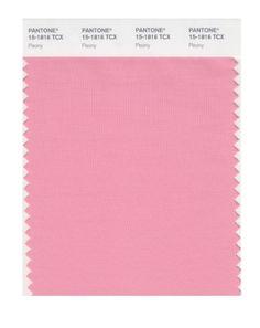 PANTONE SMART 15-1816X Color Swatch Card, Peony Pantone http://www.amazon.com/dp/B004O7A29Y/ref=cm_sw_r_pi_dp_krEnxb1RTWE6T