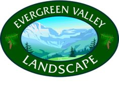 If you're looking for a landscape contractor then you undoubtedly would like to find ONE company that can get the job done. With so many years in the landscape design business, we are able to provide virtually all varieties of top-quality landscaping services. A Start to Finish Landscape Contractor  7935 Johnson Rd SE, Olympia, WA 98513 (360) 459-0599
