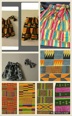 Check out this item in my Etsy shop https://www.etsy.com/listing/261609297/infant-or-toddler-kente-african-print