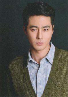 Zo In Sung GQ | Jo Insung Jang Hyuk Asian Celebrities, Asian Actors, Korean Actors, Jo In Sung, Line Tv, Jung Suk, Seo In Guk, Best Friendship, Korean Entertainment