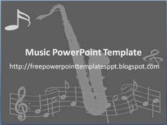 Music lyrics powerpoint template music powerpoint template free to download ppt template with music element pictures objects as slide background for microsoft powerpoint presentation country rock christian toneelgroepblik Choice Image