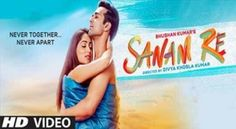 SANAM RE – Download 720p HD Video Song