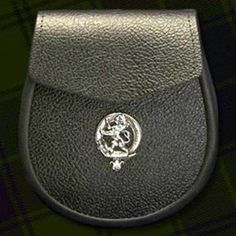 Clan Lyon products in the Clan Tartan and Clan Crest, Made in Scotland…. Free worldwide shipping available