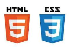 "What is HTML stands for.""Hypertext Markup Language"".HTML or HyperText Markup Language is the markup language used to create web pages.HTML is written"