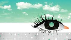 music eye Photography Portfolio, Aphrodite, Illustration, Eyes, Digital, Music, Artwork, Movie Posters, Musica