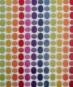 Regatta Tecidos Room Ideas, Dining Room, Tejidos, Colors, Living Room