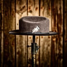 cb462d40358 Here s a gift that s sure to please.  shop link in profile   itsastetson
