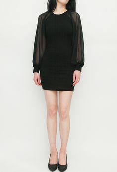 Online Fashion Boutique, Fashion Online, Cold Shoulder Dress, Dresses, Women, Vestidos, Dress, Gown, Outfits
