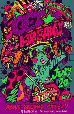 get-freaky-HK
