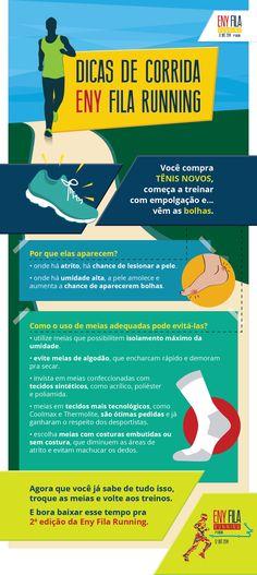 Depois de ler as dicas, faça sua inscrição em http://www.eny.com.br/enyfilarunning
