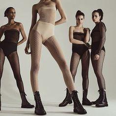 Fendi - by Cifra Fendi, Stockings, Lingerie, Fashion, Socks, Moda, Fashion Styles, Underwear, Fashion Illustrations