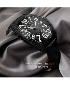Sevdiğinizi mutlu etmek istiyorsanız ona replika saat hediye etmenizi öneriyorum, eğer www.replikasaat.gen.tr sayfasını incelerseniz uygun ve güzel modeller bulabileceğinizi siz de göreceksiniz.