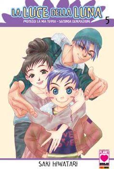 Luge, Shoujo, Anime, Fictional Characters, Cartoon Movies, Anime Music, Fantasy Characters, Sled, Animation