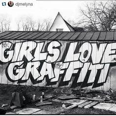 Repost @djmelyna  #instagood dj #djs Rap BattleDjs #ClubDjs  #Hiphop  #Talnts #supermodels #HouseMusic #Reggae  #paidinfull #RocknRoll  #PopMusic #Seratodj  VinylRecords  #Brooklyn #NYC #party #turntablism #rap #hiphop #radiodj #instarepost20 #instarepost #Strippers #blackpower #haveuheardpromo #effen #Vodkila #graffiti #art #nycgraff #artist by haveuheardpromo