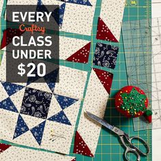 Quilting Classes, Quilts, Personalized Items, Learning, Projects, How To Make, Log Projects, Patch Quilt, Studying