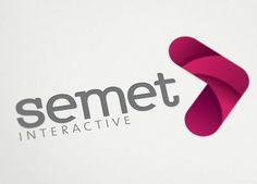Semet Identity // Branding by Mohd Almousa, via Behance