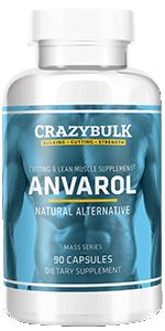 Anavarol - Best fat loss supplement in the UK - Anavar alternative. Best selling steroid. #anvaroluk #anavar #bodybuilding #steroidsuk #abs #sixpack #gym https://buffsteroids.com/