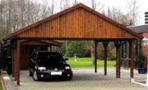 free 2 car carport plans how to find wooden carports for sale 2 car carport