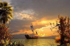Το ταξίδι συνεχίζεται...  http://pragmatikotita.gr/article/1548-taxidi-synehizetai