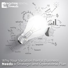 Why Your Vacation Rental Business Needs a Strategic and Operational Plan https://www.cottageblogger.com/why-your-vacation-rental-business-needs-a-strategic-and-operational-plan/?utm_campaign=coschedule&utm_source=pinterest&utm_medium=Vacation%20Rental%20Formula&utm_content=Why%20Your%20Vacation%20Rental%20Business%20Needs%20a%20Strategic%20and%20Operational%20Plan  Whether you only do #ShortTermRental a few weeks a year or your goal is to achieve maximum occupancy in every season, the…