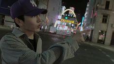 Kino Pentagon😻 Aesthetic boy  #pentagon #universe Pentagon Kino, Aesthetic Boy, Music People, Korean Music, Lonely, Boys, Youtube, Universe, Baby Boys