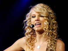 Taylor Swift Lyrics Rings Clear, She Hates Cheaters | Life's a Blog