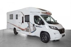 Mobile Home, Recreational Vehicles, Country, Rural Area, Mobile Homes, Camper, Country Music, Motorhome, Campers