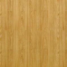 Tarkett - Líder mundial em pisos vinílicos Hardwood Floors, Flooring, Texture, Classic, Crafts, Colors, Wood Floor Tiles, Surface Finish, Wood Flooring