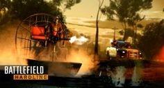 Battlefield Hardline Xbox One Game Review 3 | TweakTown.com