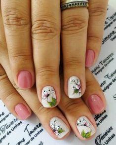 Toe Nail Art, Toe Nails, Grey Matte Nails, Toenail Art Designs, Flower Nails, French Nails, Manicure And Pedicure, Nail Artist, Spring Nails