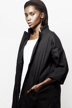 My Booker Management Agency - Rachel Mahinda - model and talent portfolios Management, Model, Fashion, Moda, Fashion Styles, Scale Model, Fasion, Pattern