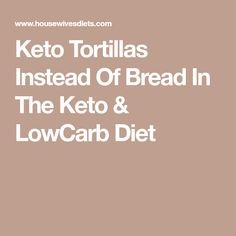 The Best Keto Tortillas Recipe. These tortillas will lessen your desire for bread and pasta. They contain little carbohydrate. Low Carb Bread, Keto Bread, Hflc Diet, Ketogenic Diet, Banting Bread, Keto Tortillas, Almond Flour Recipes, Tortilla Recipe, Low Carb Recipes