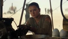 Rumor: A hand to be lost in Star Wars: The Last Jedi?   Losing body parts is nothing new in the Star Wars series especially for a hero character. Luke Skywalker famously had one of his hands cut off in The Empire Strikes Back as the truth about his relation to Darth Vader was revealed. In the prequels Anakin Skywalker lost one hand in Attack of the Clones while dueling with Count Dooku.  If Rey (possibly Rey Skywalker) loses a part of her arm in Star Wars: The Last Jedi most longtime fans…