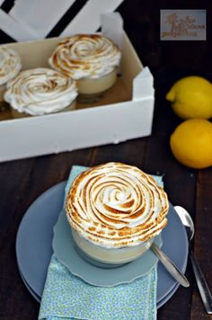 cup-lemon-copas-limon3 http://www.milideasmilproyectos.com/2016/11/copas-de-limon-cup-lemon.html