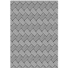 Darice Embossing Folder Background 5 X7 Basketweave