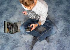 В современном мире, где стремительно развиваются высокие технологии, возможностей для собственного бизнеса при помощи интернета становится с каждым днем все больше. Разумеется, поиск в интернете наиболее подходящих вариантов бизнеса на дому – это довольно сложный и достаточно трудоемкий процесс. Gadgets Online, Electronics Components, Take That, Geeks, Watches, Clocks, Clock, Geek