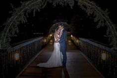 South African Award Winning best wedding and portrait photographers Portrait Photographers, Bride Groom, South Africa, Wedding Venues, White Dress, Wedding Photography, African, Dresses, Fashion