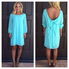 Shopping Online Boutique Dresses - Bridesmaid Dresses, Maxi Dresses Page 5 | Dainty Hooligan Boutique