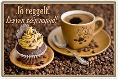 cake cupcake cream cup coffee dessert f Coffee Theme, Coffee Cake, Great Coffee, My Coffee, Coffee Girl, Black Coffee, Coffee Break, Coffee Shop, Chocolates
